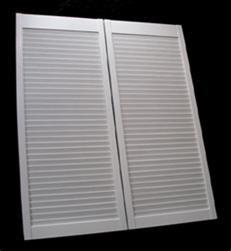 louvered swinging doors custom louvered swinging doors by swinging doors emporium