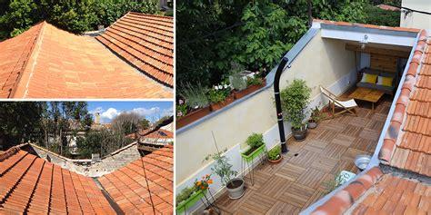 Terrasse Wohnfläche by Mariana Prado Architecture D Int 233 Rieur Terrasse Trop 233 Zienne