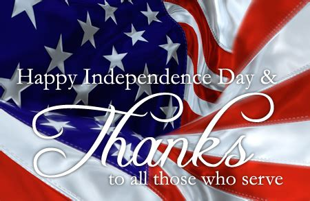 Motorcycle Apparel Virginia Beach by Happy 4th Of July
