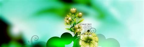 Karizma Wedding Background Psd Files Free by Wedding Karizma Background Psd File 33 215 11 Free