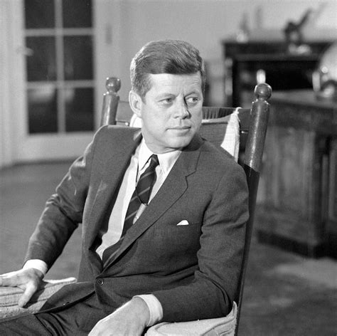 john f kennedy biography website john f kennedy at 100 the power of his legacy time