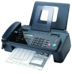 free fax machine services fax machine png image pngpix