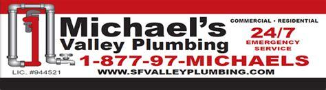 Burbank Plumbing Supply by Michael S Valley Plumbing Burbank