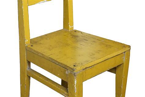 sedie legno economiche sedie legno economiche awesome sedie bianche e legno