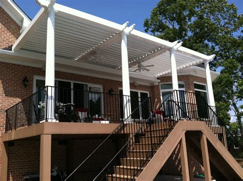 Louvered Awnings For Home by The Best 28 Images Of Louvered Awnings For Home Louvered