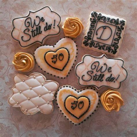 Wedding Anniversary Ideas Sugar by 14 Best 10 Year Wedding Anniversary Ideas Images On