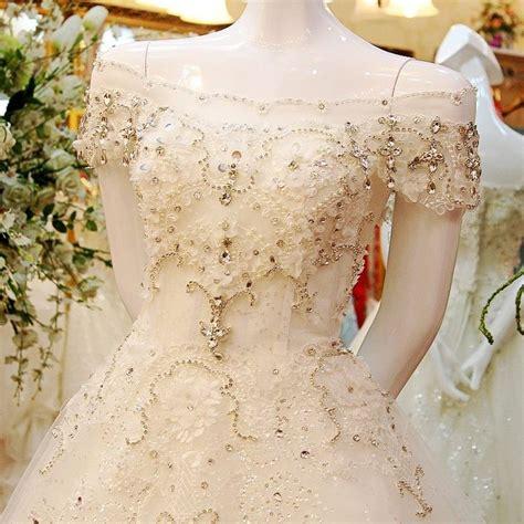 Gaun Dress Bridesmaid Dress Import 1000 images about wedding gown gaun pengantin import murah on wedding gowns