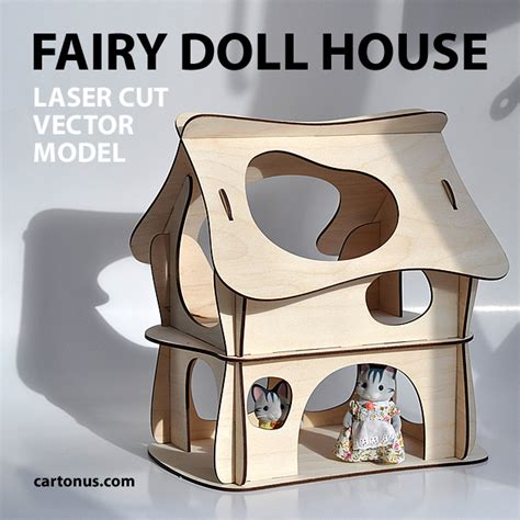 fairy doll houses fairy doll house
