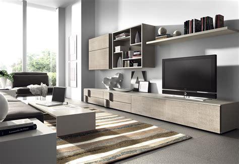 tienda de dormitorios juveniles en rivas madrid modernos y decoraci 243 n de salas modernas de lujo sala de estar