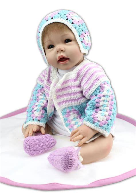 the doll house reborn аксессуары для кукол на алиэкспресс купить