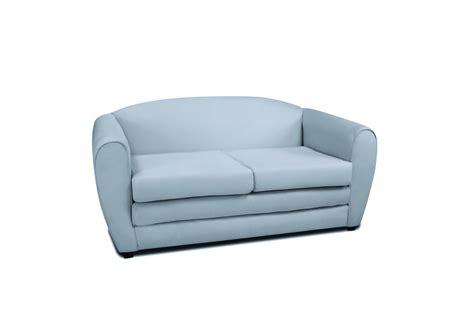 tween sofa tween sleeper sofa in pebbles by kangaroo trading co at