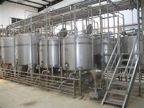 design of milk factory complete cold storage plant rice milling machines bricks