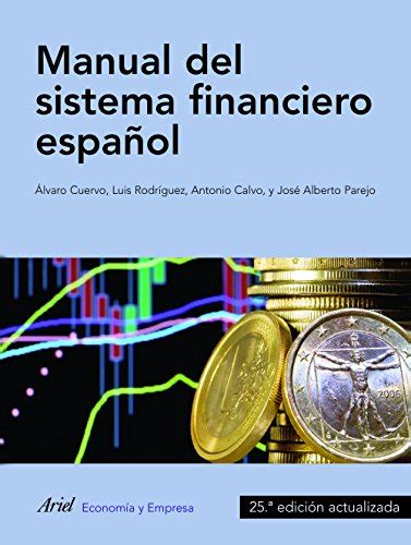 libro manual del espaaol urgente leer libro manual del sistema financiero espa 241 ol descargar libroslandia