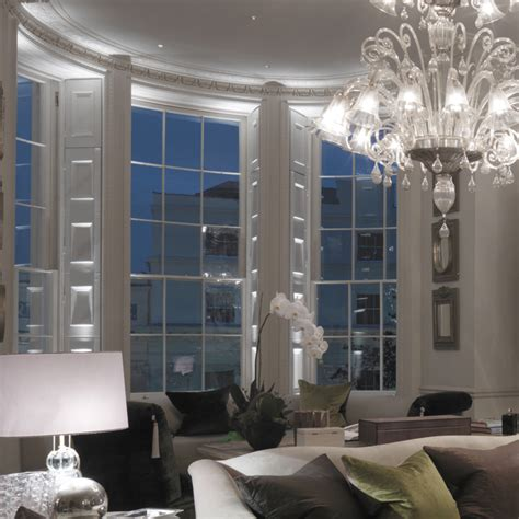 inspiration with the lucca uplight inspiration with the lucca uplight cullen lighting