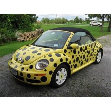 bug volkswagen 2007 128 best slug bug images on pinterest vw beetles