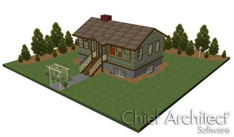 what is a daylight basement editing terrain to create a daylight basement