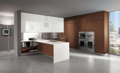 barrique modern italian kitchen design barrique modern italian kitchen design