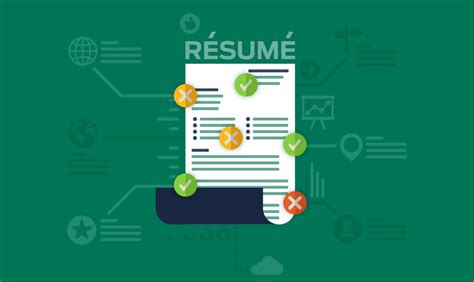 How Many Years Can An Employer Go Back On A Background Check How Far Back Should You Go On A Resume Careerbuilder