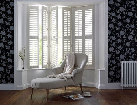 Shutter Blinds Shutters Apollo Blinds Venetian Vertical