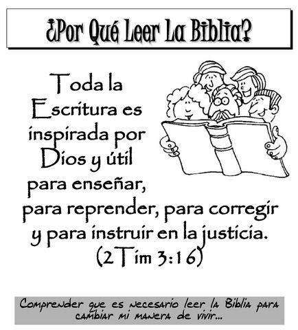 leer libro de texto biblia para ninos edicion de regalo gratis para descargar resultado de imagen para la palabra de dios para colorear cristina bible sunday y