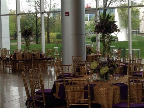 Baby Shower Halls In New Orleans by The Atrium At Stem Reviews Northern Jersey Venue