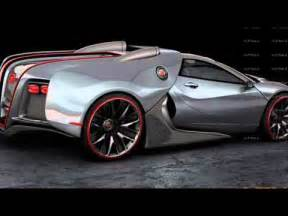 new bugatti car 2014 2014 new bugatti veyron preview popscreen