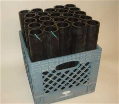 25 best ideas about fireworks mortar on