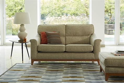 knoll montana leather sofa knoll montana 2 seater sofa