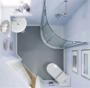 Bathroom And Toilet Designs For Small Spaces Dadka Modern Home Decor And Space Saving Furniture For