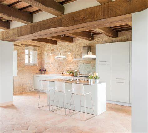 pavimenti cucina pavimenti cucina guida alla scelta dei migliori