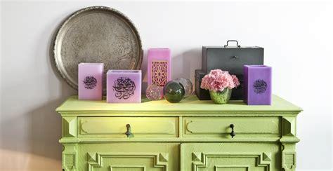 cassettiere stile provenzale dalani cassettiera provenzale style in casa