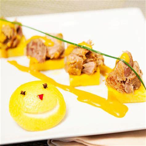 come cucinare gli ossibuchi di tacchino ossibuchi con chignon ricetta