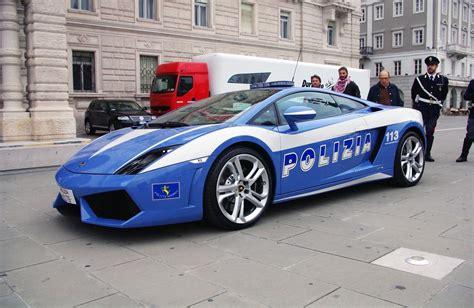 Lamborghini Police by File Police Lamborghini Jpg Wikimedia Commons
