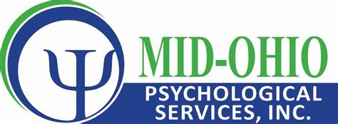 Free Detox Programs In Nyc by Mid Ohio Psychological Services Free Rehab Centers