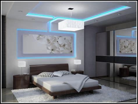 led schlafzimmer schlafzimmer len led haus ideen