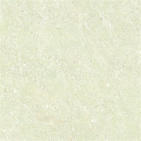 top 28 floor tile and decor flooring floor tiles top 28 polished porcelain tiles grey polished marble tile