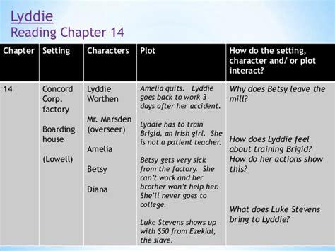 level 3 lesson 8 23 4 2015 quot una historia de rom 225 ntica quot vamos let s learn lyddie lesson ten unit 1