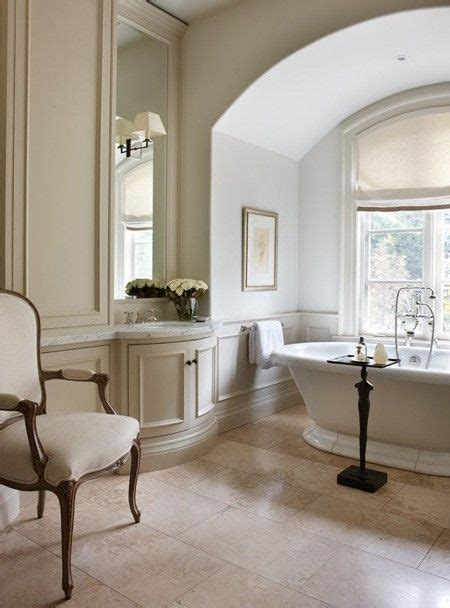french dream 8149 4 bedrooms and 3 baths the house 226 best images about master bath french country