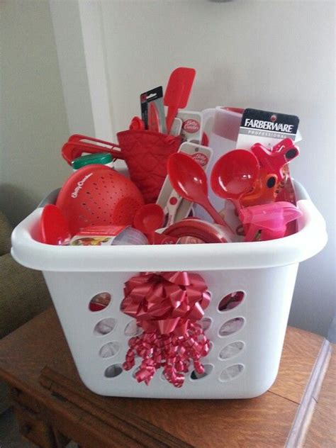 do it yourself bridal shower gift baskets 31 impactful wedding gifts ideas navokal