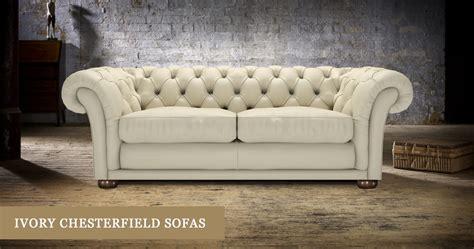 handmade chesterfield sofas uk www microfinanceindia org