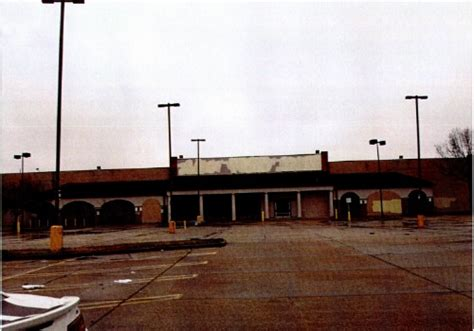 former home depot could become cvs anchored mall