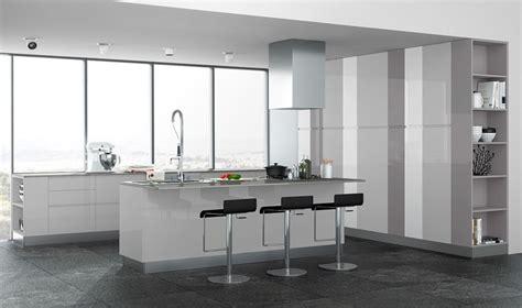 cucina componibile on line cucina componibile idee di design per la casa