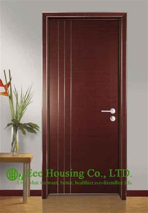 office doors interior simple style aluminium office doors aluminum alloy water
