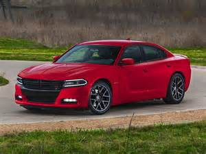 Dodge Charger News New 2017 Dodge Charger Price Photos Reviews Safety