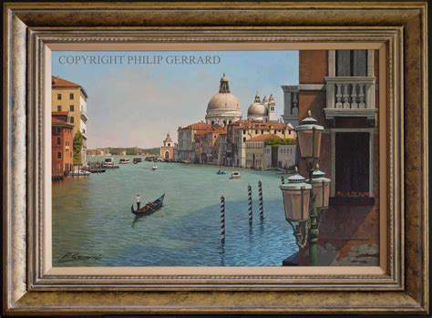 paintings for sale uk decorative arts venice paintings for sale uk
