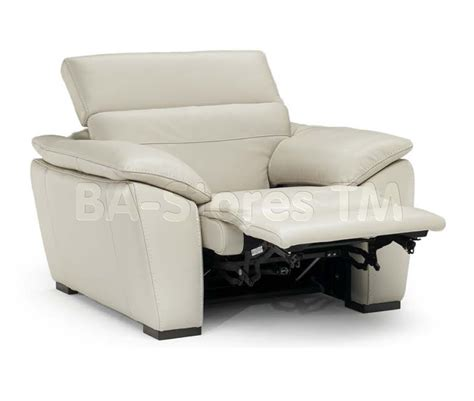 natuzzi leather recliner chair natuzzi leather recliner recliners natuzzi editions