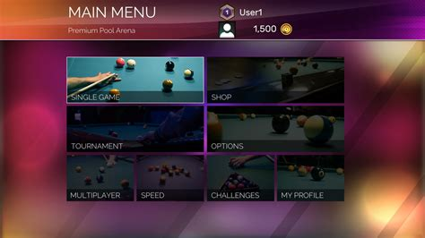 Ps4 Pool premium pool arena on ps4 official playstation store us