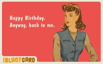 Bluntcard Birthday Cards Bluntcard Com All Things Fnkybee