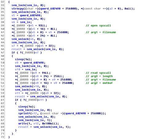 Math Ceil Python by 28 Mathceil Python 3 Binary Hackaday Python Palace