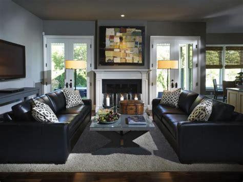 hgtv dream home  living room hgtv dream home  hgtv